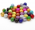 DoreenBeads-At-Random-Miracle-Acrylic-Round-Spacer-Beads-8mm-15-pcs