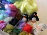 felting_wool
